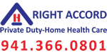 Right Accord Home Health Care | Caregivers & Companions at Home