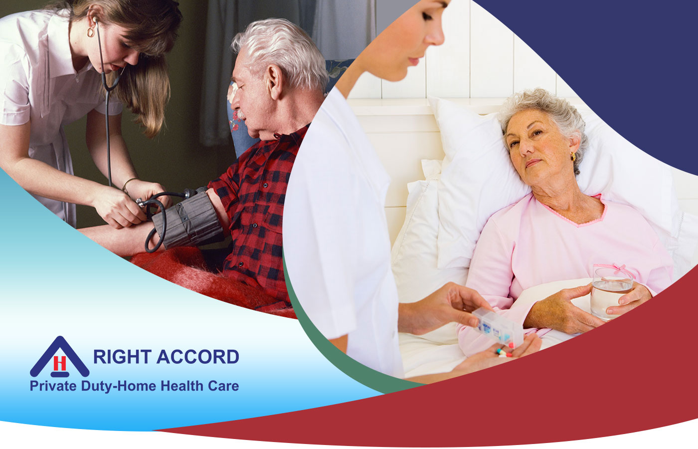 covid-19 and elderly cover image
