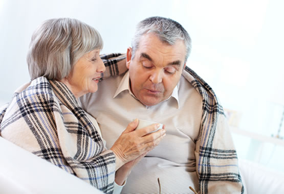 Right Accord Health after-surgery-home-care