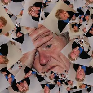 alzheimer dementia home care